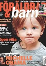 foraldrarbarn-10-2012
