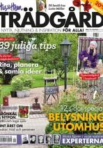 hus&hemtradgard-6-2013