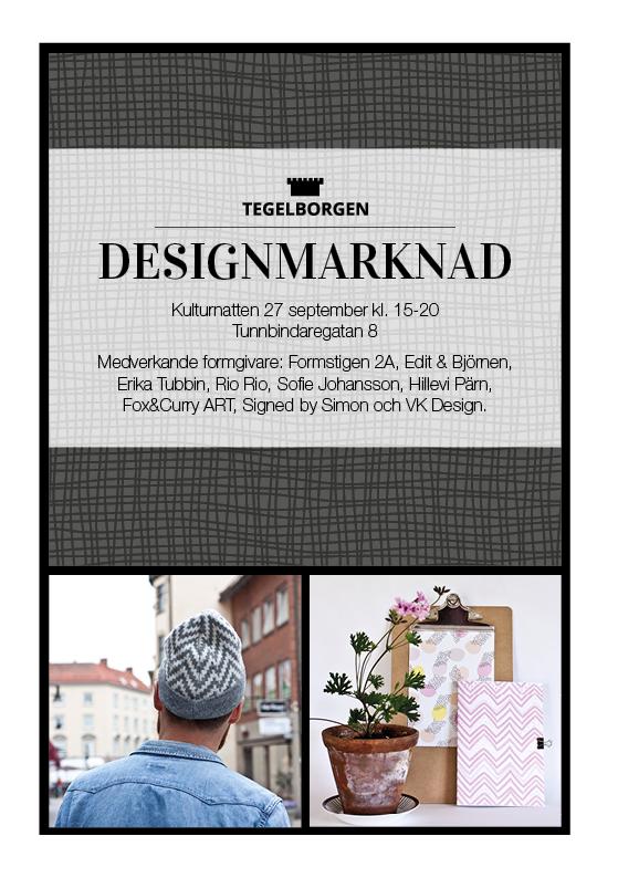 Tegelborgen_designmarknad_kulturnatten14_RioRio_lr