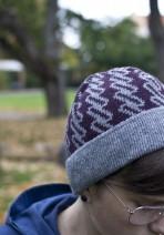 KnittedCap_Berga_GP_1