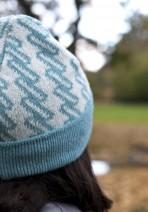 KnittedCap_Berga_WT_1